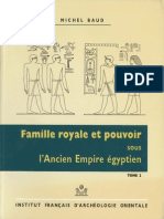 Baud Famille 2