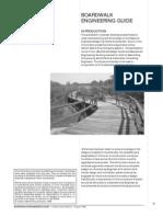 Boardwalk Engineering Guide