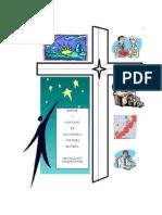 Manual y Practicas de Mayordomía Cristiana Bautista