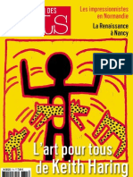 Connaissance Des Arts N 715 - Mai 2013
