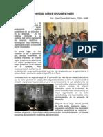 La diversidad cultural en nuestra region.pdf