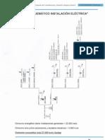 Esquema instalación electrica.pdf