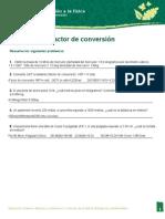 FIS_U1_A2_MACE