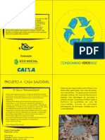 Cartilha Eco Social