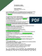 Facultad de Medicina Humana[1][1]