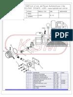 0277 - ÔMEGA E SUPREMA 2_0 MPFI - DE 92 ATÉ 95