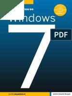 64 impressora bits pdf