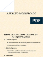 ASFALTO MODIFICADO11
