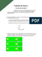 Trabalho_Física_3