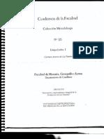 cuadernos de la facultad -Latín-_NEW_NEW