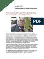 Venezuela y Mercado Mundial, entrevista.docx
