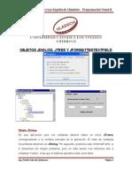 Tema_4_Objetos_JDialog_JTree_y_JFormattedTextField.pdf