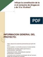 Diapositivas Ante Proyecto