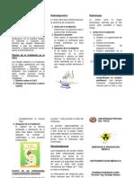 TRIPTICO EMBARAZO Y RADIACION.docx