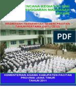rkam-2011-2012