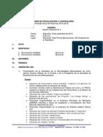 FISCALIZACIÓN.4°.ORD_18.09.13