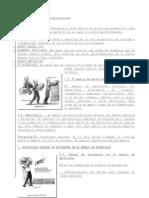 Manejo Manual De Materiales De Construcción III