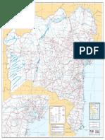 mapa_divpoladm_ba2000