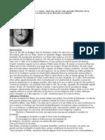 Aristóteles de Estagira.doc