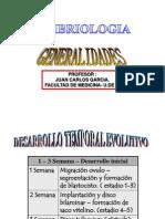 AnatoEmbriologíaBásicaUAM2