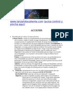 Derecho Romano-ACCIONES.doc