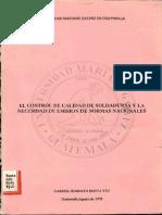 control de calidad Soldaduras.pdf