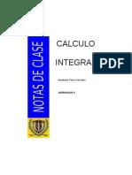 Notas de Clase Integral-Areas-sumas (1)
