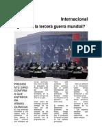 Internacional.docx