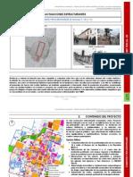 Ficha Proyecto 02 Caminos Procesionales