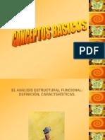 funcionalismoyestructuralismo-090525222846-phpapp02