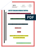ENSAYO CALIDAD APLICADA.docx