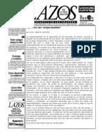 506Qué es ser responsable- por el Dr. Alberto Cormillot