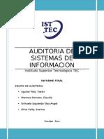 Avance Auditoria (1)