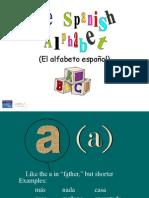 The_Spanish_alphabet.ppt