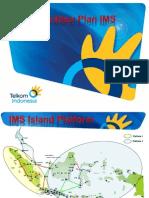 Konfigurasi IMS 2012