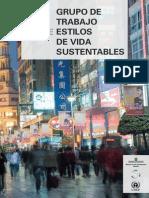 sustentabikidad