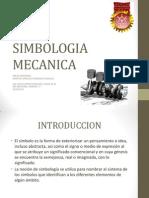 simbologiamecanica-130501014122-phpapp01