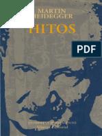 GA 9. HITOS