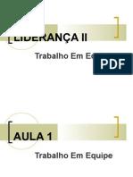 -Downloads-17 Leis Trabalho Em Equipe - AULA 1 2091