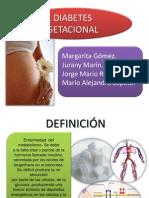 diabetesgestacional-120428170416-phpapp01