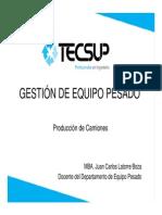 Gestión - Sesión 05