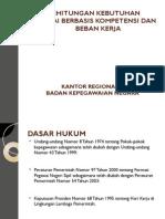 PERHITUNGAN KEBUTUHAN PEGAWAI BERBASIS KOMPETENSI DAN BEBAN KERJA_Upload.pdf