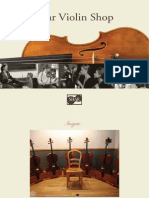 Download Shar Violin 1