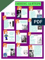 Hand Washing.pdf