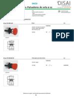 PRODCT COMPLETOS PULSADORES DE SETA diam 22.pdf