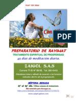 07-Tratamiento 49 Dias de Prosperidad-septimo Manual
