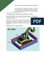 Sua empresa está compatível com a norma ISO 5006