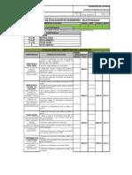 A GH 03-00-03 F03 FormatoEvaluacionCompetenciasPROFESIONAL