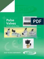 Pulse Valves - Turbocontrols.it.pdf