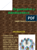 Diseño Organizativo y Administrativo.pptx